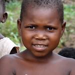 AF 501 - DR Congo